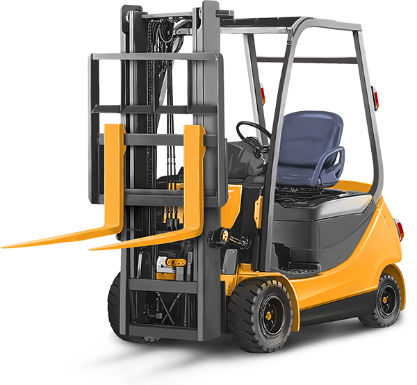 https://www.pcacargo.com/wp-content/uploads/2015/10/forklift.png