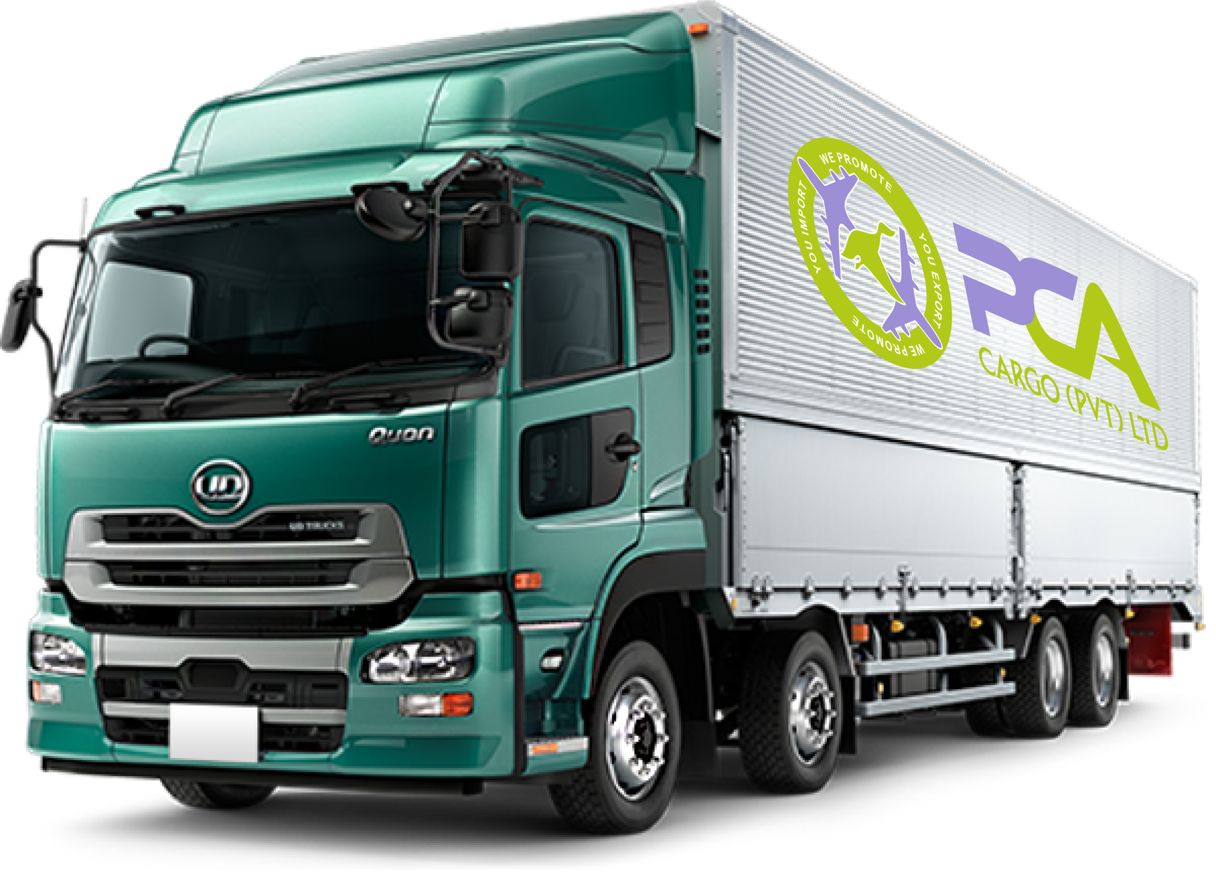 http://www.pcacargo.com/wp-content/uploads/2015/10/truck_green-1.png