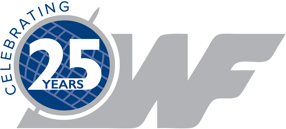 http://www.pcacargo.com/wp-content/uploads/2017/08/WFG-25-year-logo.png